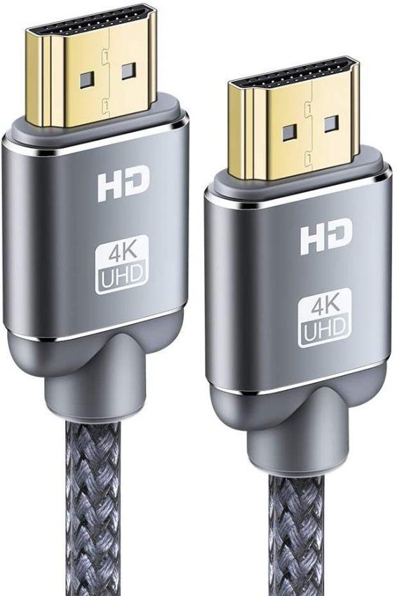 Mejor cable Hdmi calidad precio