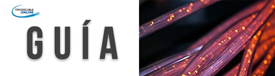 GUÍA PARA ELEGIR CABLE HDMI