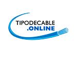 tipodecable logotipo